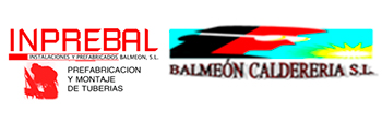GRUPO BALMEON